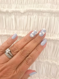 manimonday-nailart-akris