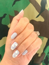 manimonday-nailart-frame-camo