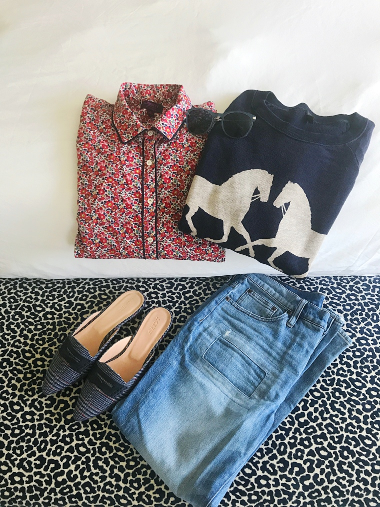 jcrew-libetty-flatlay