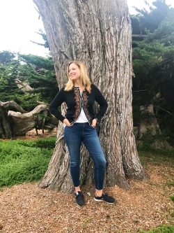 jcrew-newbalance-pebblebeach