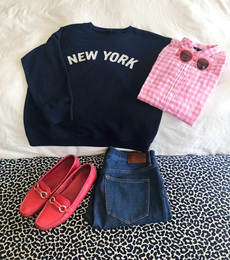 jcrew-prada-newyork-flatlay