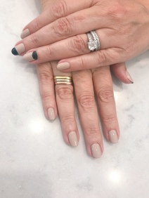 manimonday-nailart-opi-jcrew