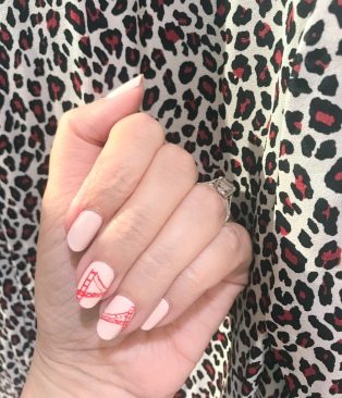 manimonday-nailart-alc-goldengate-leopardprint-sanfrancisco