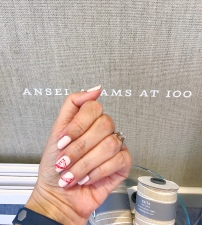 manimonday-nailart-sugarpaper-anseladams-goldengate