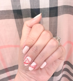 manimonday-nailart-burberry-sanfrancisco-goldengate-plaid