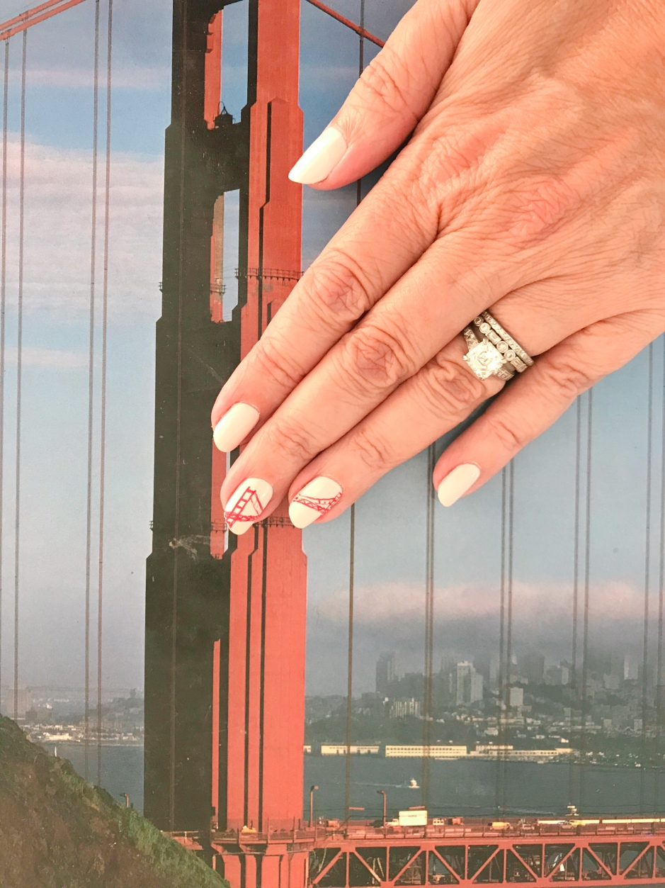manimonday-goldengate-sanfrancisco