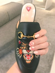 manimonday-nailart-gucci-sanfrancisco-goldengate