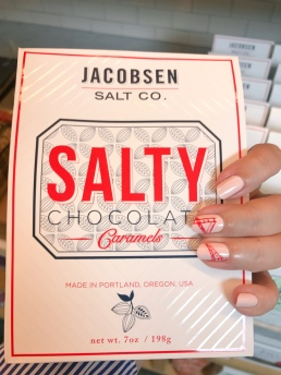 nailart-manimonday-sanfrancisco-jacobsensalt