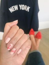 manimonday-goldengate-sanfrancisco-jcrew-nailart