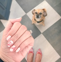 manimonday-goldengate-sanfrancisco-jcrew-nailart-puggle