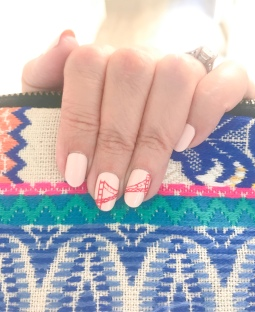 manimonday-goldengate-sanfrancisco-legendoflido-nailart