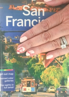 manimonday-goldengate-sanfrancisco-lonelyplanet-nailart