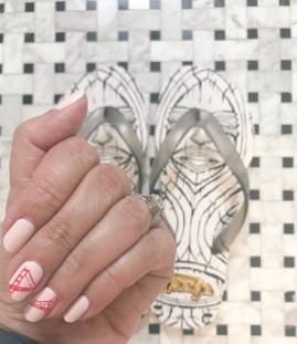 manimonday-goldengate-sanfrancisco-fairmont-nailart