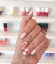 manimonday-goldengate-sanfrancisco-nailart