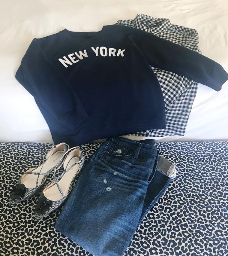 jcrew-newyork