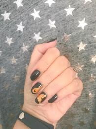 nailart-manicure-essie