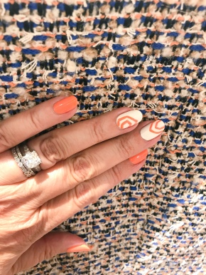 manimonday-nailart-essie-hugoboss