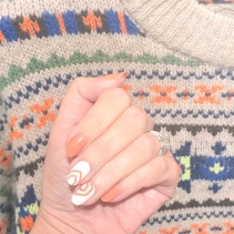 manimonday-nailart-essie-joseph-fairisle