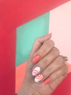 manimonday-nailart-essie-santamonica