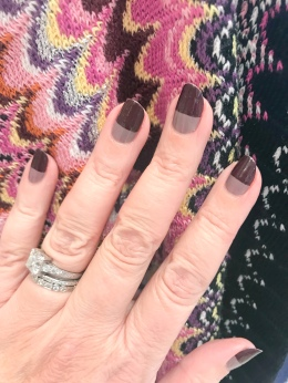 manimonday-nailart-essie=missoni