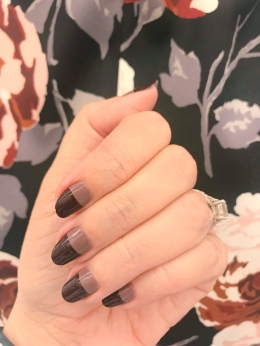 manimonday-nailart-essie-tedbaker