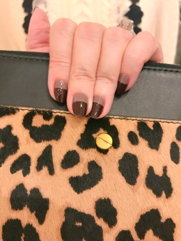 manimonday-nailart-essie-jcrew-leopardprint