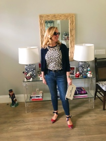 jcrew-leopard-plaid-parkerthatch