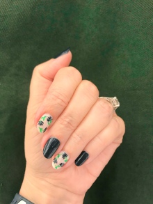 nailart-manimonday-essie-flowers-harveyfaircloth