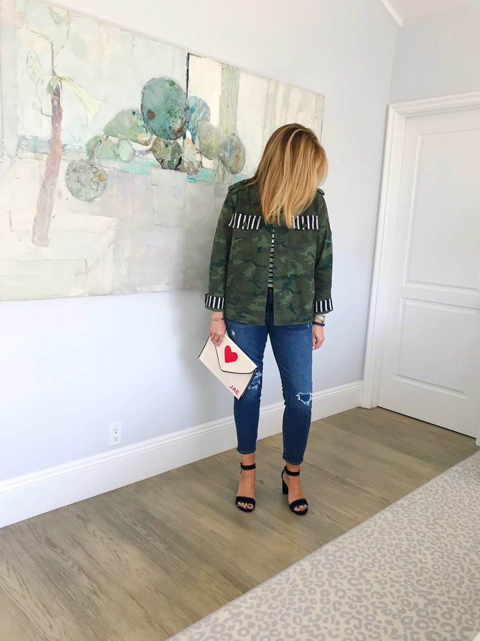 stripes-camo-gap-parkerthatch-stjames-jcrewstuartweitzman