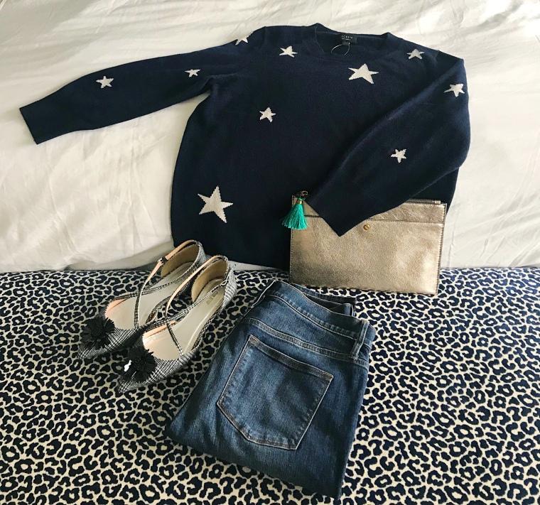 jcrew-stars-cashmere-flatlay