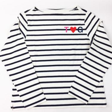 parkerthatch-monogram-stripedshirt