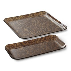 williamssonoma-aerin-tortoisetray