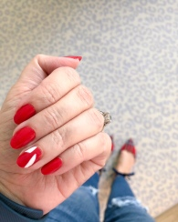 manimonday-nailart-jcrew-holiday-plaid-tartan