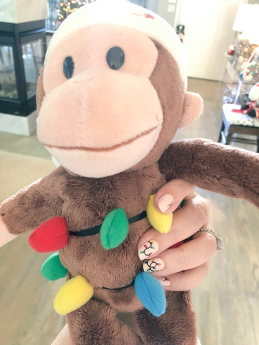 holiday-nailart-manicure-essielove-curiousgeorge