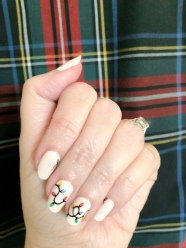 holiday-nailart-manicure-essielove-jcrew
