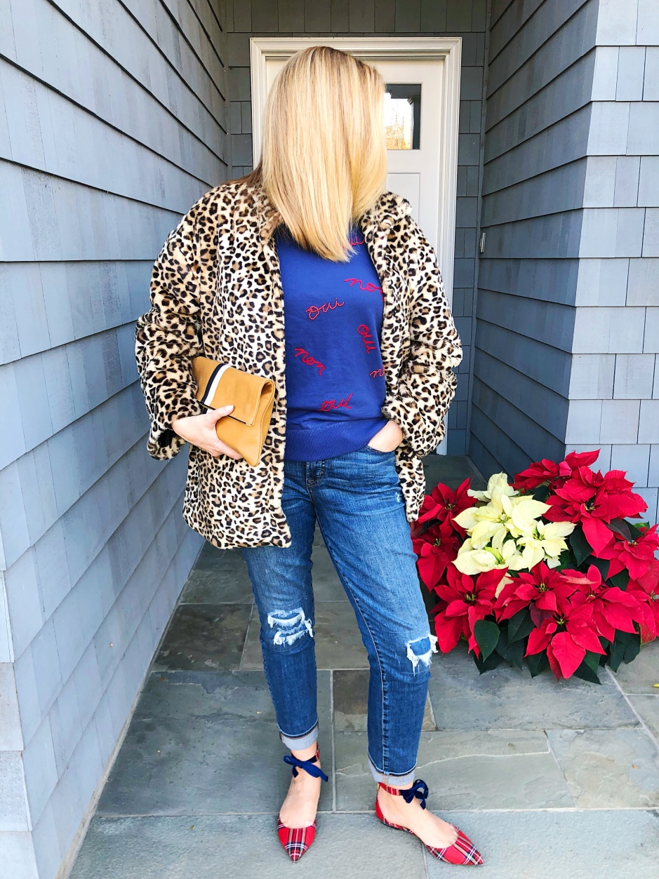 clarev-gaplove-jcrew-plaid-frenchstyle-leopardprint