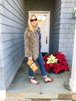 clarev-gap-jcrew-leopard-plaid-frenchstyle