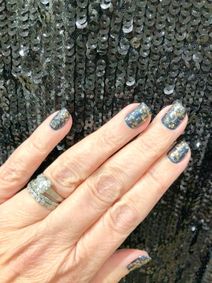 essie-jcrew-nailart-sparkle