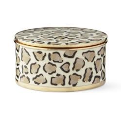 williamssonoma-leopardbox