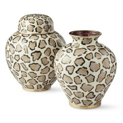 williamssonoma-leopardvase