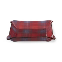 williamssonoma-plaidtray