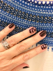 manimonday-nailart-essie-thegreat