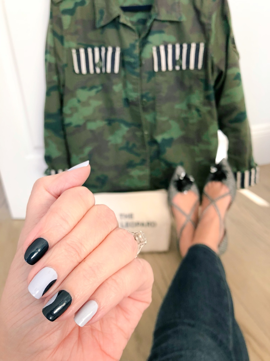 essie-jcrew-gap-parkerthatch
