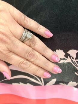 joie-manimonday-essiegelcouture-nailart