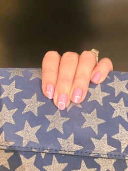 jcrew-manimonday-essiegelcouture-nailart
