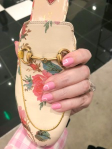 gucci-manimonday-essiegelcouture-nailart