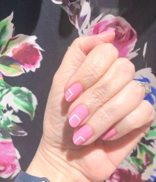 milly-manimonday-essiegelcouture-nailart