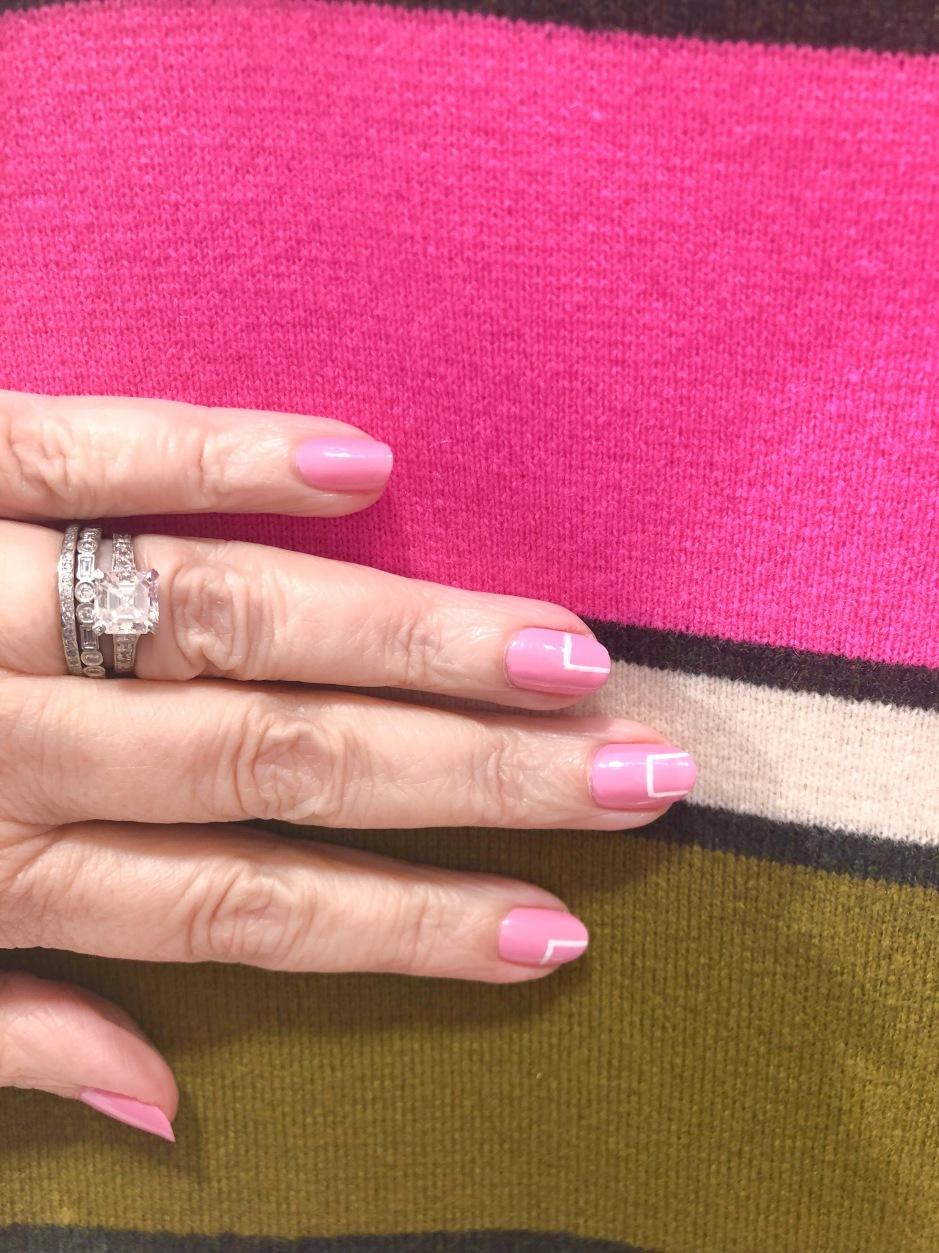 marcjacobs-manimonday-essiegelcouture-nailart
