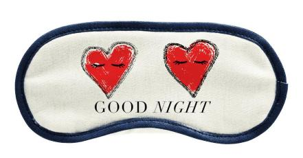 eye-mask-canvas-128