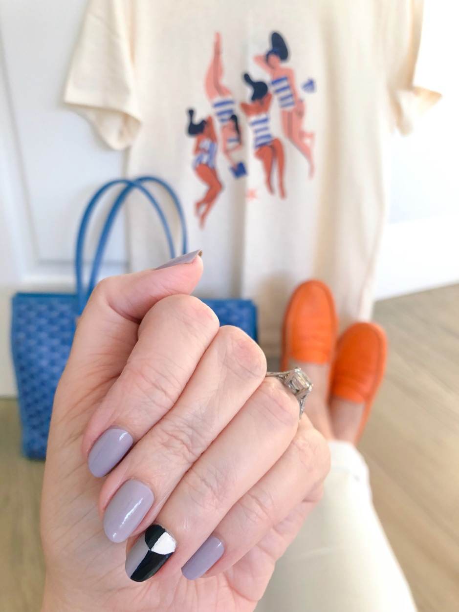 jcrew-goyard-tods-manimonday-nailart